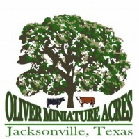 Oliver Miniature Acres